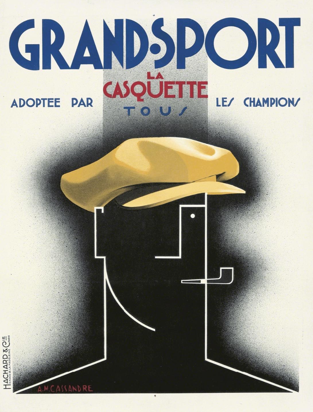 grand-sport