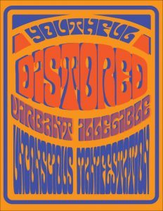 psychedelic-poster