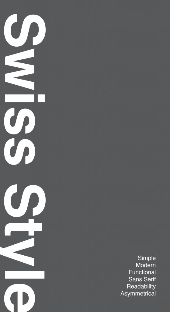 swiss-style-6-word-poster