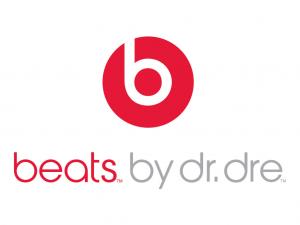 beats-by-dr-dre-logo-1024x768