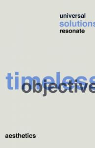 typo-blog-post3