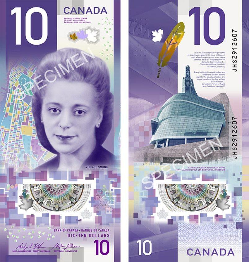 viola-desmond-10-bill