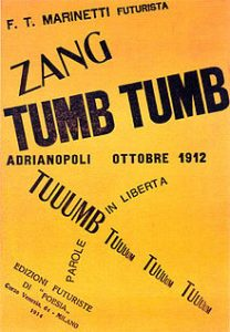 220px-zangtumbtumb-1914