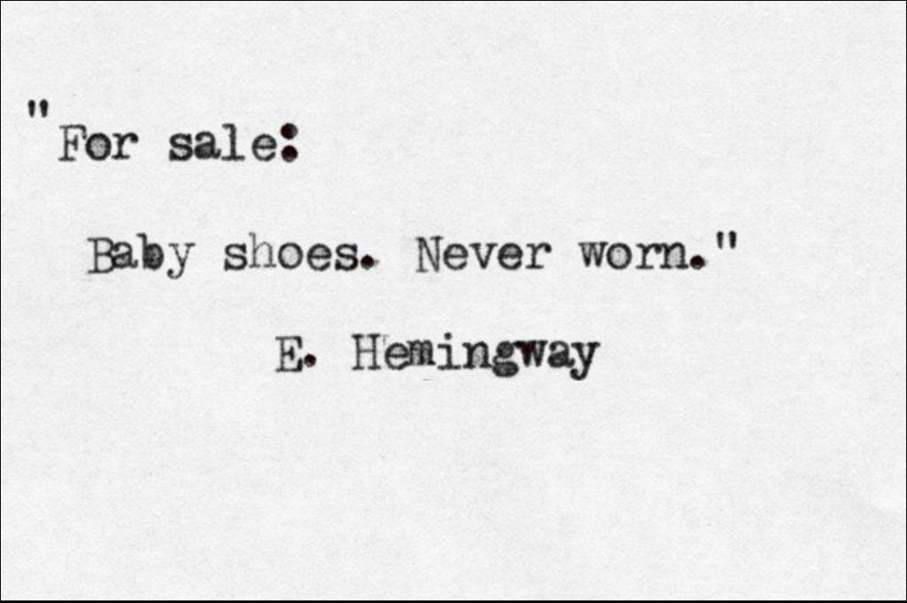 hemingway-1920s