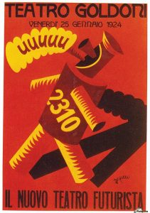 900_italian-poster-for-the-new-futurist-theatre-company