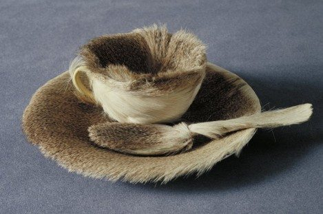 meret-oppenheim-object-469x311