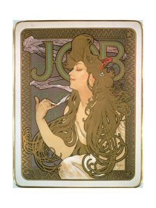poster-advertising-job-cigarette-papers-1896_u-l-pmysfz0