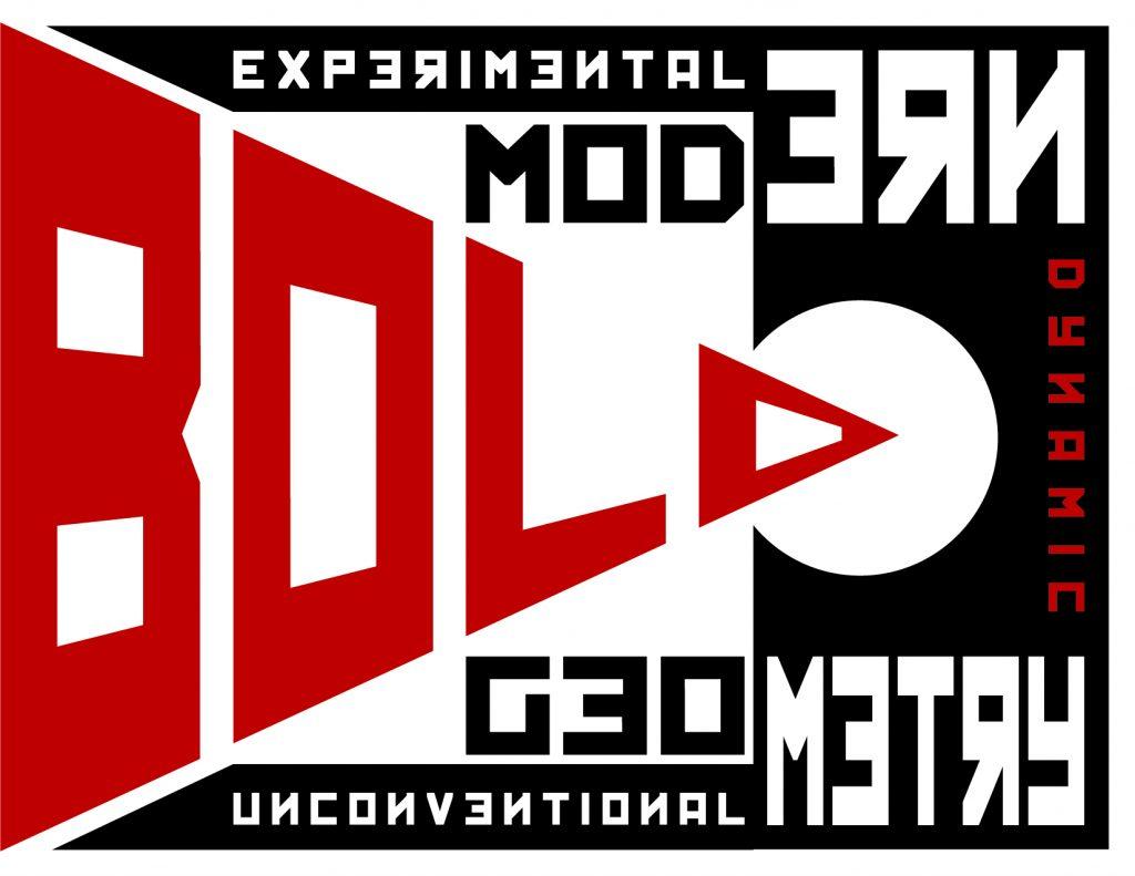 eldrin-b-russian-constructivism-01