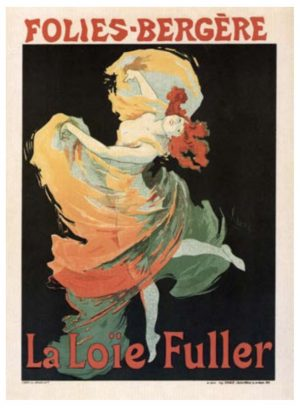 la-loie-fuller
