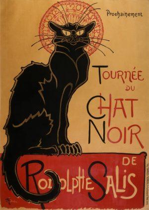 theophile-alexandre_steinlen_-_tournee_du_chat_noir_de_rodolphe_salis_tour_of_rodolphe_salis_chat_noir_-_google_art_project-1