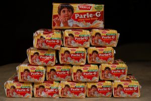 87-years-old-iconic-parle-g-factory-in-mumbai-is-shutting-down_3ce0f