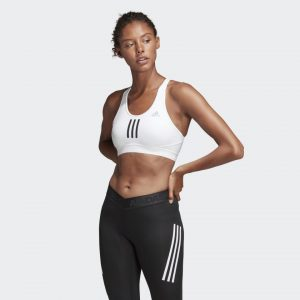don_t_rest_alphaskin_sport__padded_3-stripes_bra_white_dt4027_21_model
