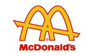 golden-arches-logo