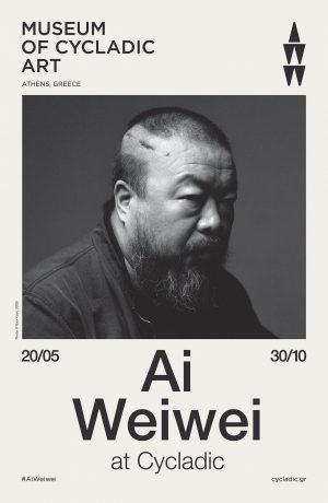 ai-weiwei-poster-example