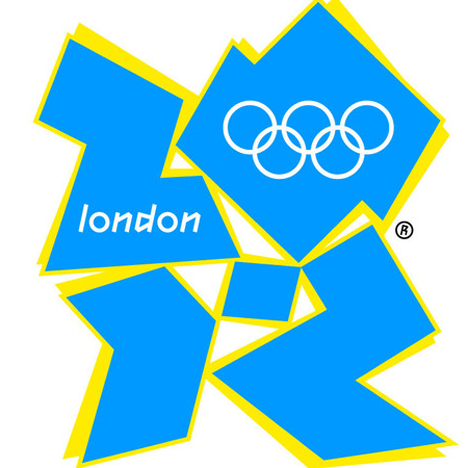 dezeen_london-2012-olympic-logo-sq