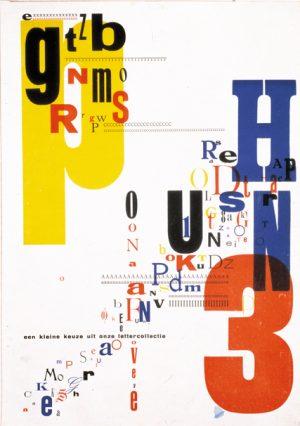 Trio-Reclameboek cover 1931