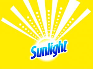 sunlight-canada-logo
