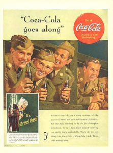 coca-cola-goes-along