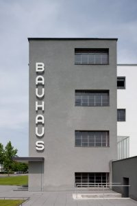 competition-win-bauhaus-stay_dezeen_2364_col_0-2-852x1278