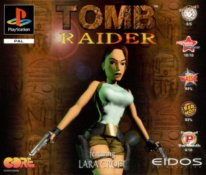 ps1_tombraider_front_eu