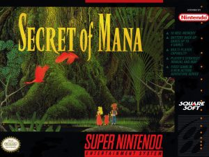 snes_secretofmana