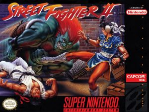 snes_streetfighterii