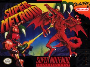 snes_supermetroid