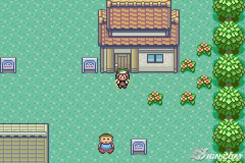 Pokémon Omega Ruby amp; Alpha Sapphire  Gaming  GTAForums