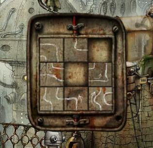 I, Robot | Machinarium Review – New Gamer Nation