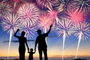 6-ways-to-help-your-kids-make-new-years-resolutions-1