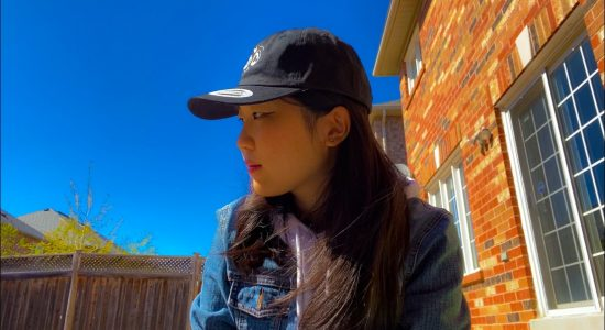 Veronica Wu, IMXA