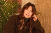 Tessa Gordon, Industrial Design