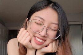 Carmen Yuen, DPXA