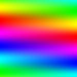 2021-04-08-20_09_03-gradient-shader-fading-1617923988957-frag-week-1-visual-studio-code