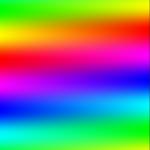 2021-04-08-20_09_19-gradient-shader-fading-1617923988957-frag-week-1-visual-studio-code