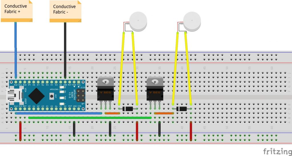 prototype-6_bb