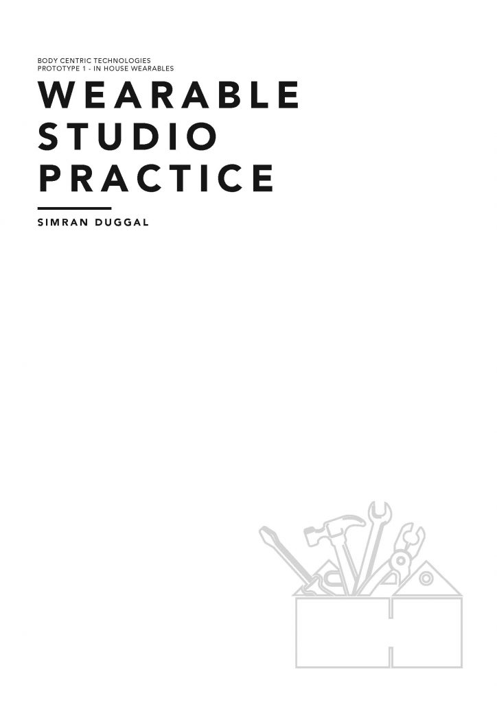 wearable-studio-practice_page_1