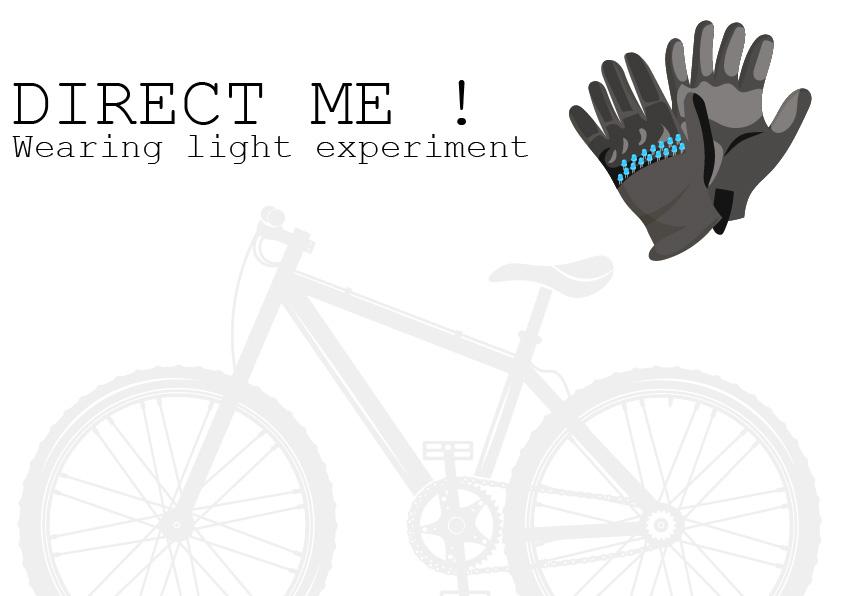 light-glove-01