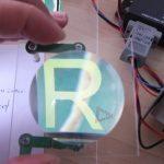 prototype1_withlens-640x456