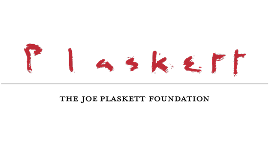 Plaskett Foundation