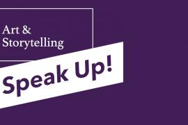 speak-out-thumbnail