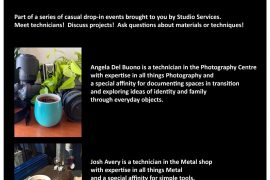thumbnail_coffee-with-studio-technicians_oct-8