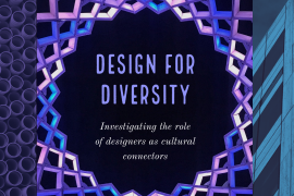 Design for Diversity 2020: Call for Participants