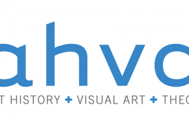 ahva logo