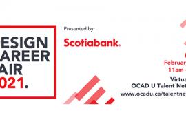 Scotia bank logo