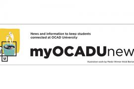 myocadnews logo