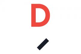 Dazibao logo