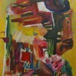 Cayla Christiansen: Abstract 2
