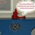 recycling-wizard
