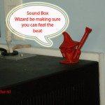 soundbox-wizard